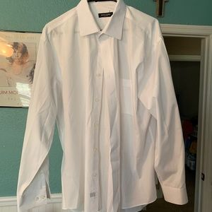 Pierre Cardin Dress Shirt